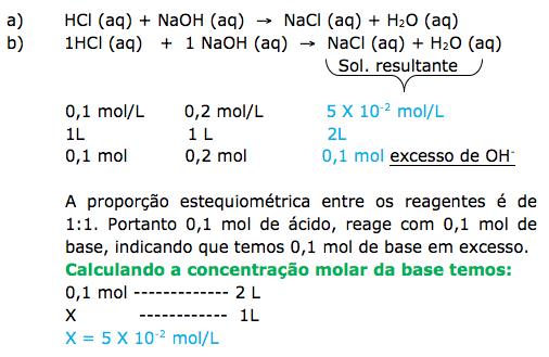 GABARITO E RESOLUCAO – R-2 AULA-02